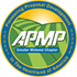 APMP Greater Midwest Chapter