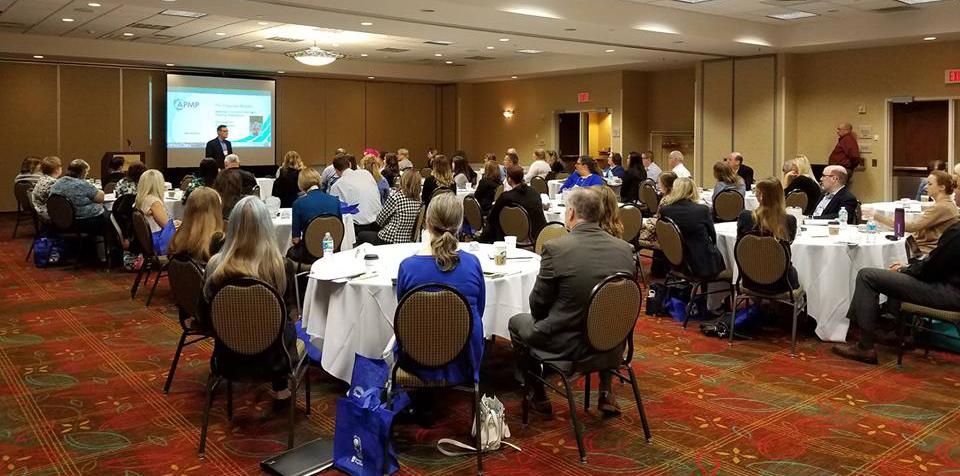 GMC Symposium, September 18-19